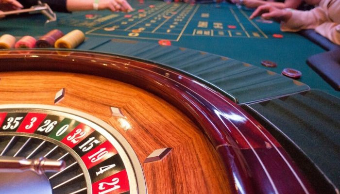 How Casinos Actually Make Money from Poker Games