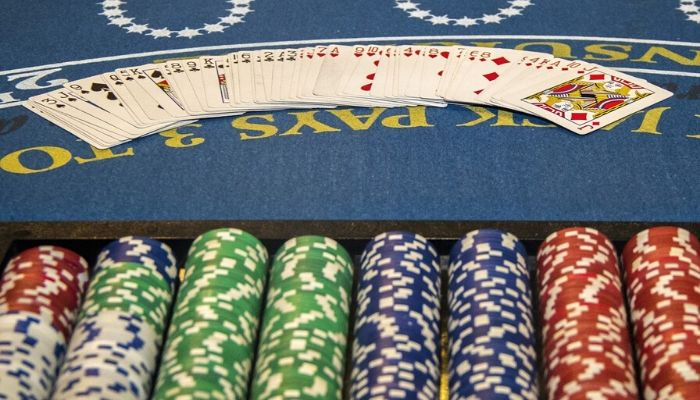 Exploring the Best Casinos in California