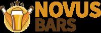 Novus Bars