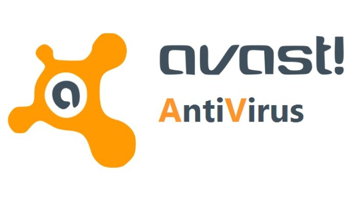 Everything You Need to Know About Avast Behavior Shield
