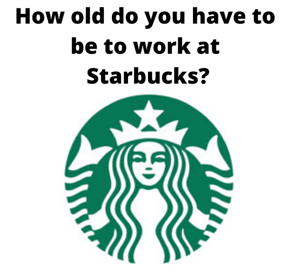 As an entry-level barista on a part-time basis at Starbucks, you must be 16 years old and older. To work as a shift supervisor at the company, you'll have to be 18 years old or older. Regardless of your position at Starbucks, it is incumbent upon you to provide excellent customer service and ensure the store is a comfortable and clean environment. Starbucks employees are not usually referred to as so, but rather as partners. Starbuck's hourly earnings for its employees vary according to city and state minimum wage laws. But generally, the company boasts of a competitive pay, a welcoming environment, and excellent benefits. Below are some of the teen jobs at Starbucks and their age requirements. Barista At Starbucks, this is an hourly job. It entails promoting the culture, mission and values of the company. While at it, you must maintain a calm demeanour even during busy shifts. In addition to providing exemplary customer service, you are required to provide quality food products and beverages promptly to customers. Moreover, according to Starbuck's guiding principles, a barista must maintain a comfortable and clean store. Similarly, they must Starbuck's standards for product quality, store safety and cash handling. Above all, you can't work at Starbuck's of you aren't at least 16 years old. Baristas at Starbucks earn between minimum wage and $15 an hour. Those coming in at entry level without prior experience earn about $8 per hour. Their average hourly rate is about $9 per hour. Shift Supervisor This is another hourly job at Starbucks that teenagers can apply to. In this position, you need to have at least a year of experience in a restaurant or retail environment. Your job will mainly revolve around assisting the store manager to execute store operations during shifts. You can delegate tasks to allow all customers to get the Starbuck's experience. Again, you will act and model according to Starbuck's guiding principles. At Starbucks, shift supervisors train new ba