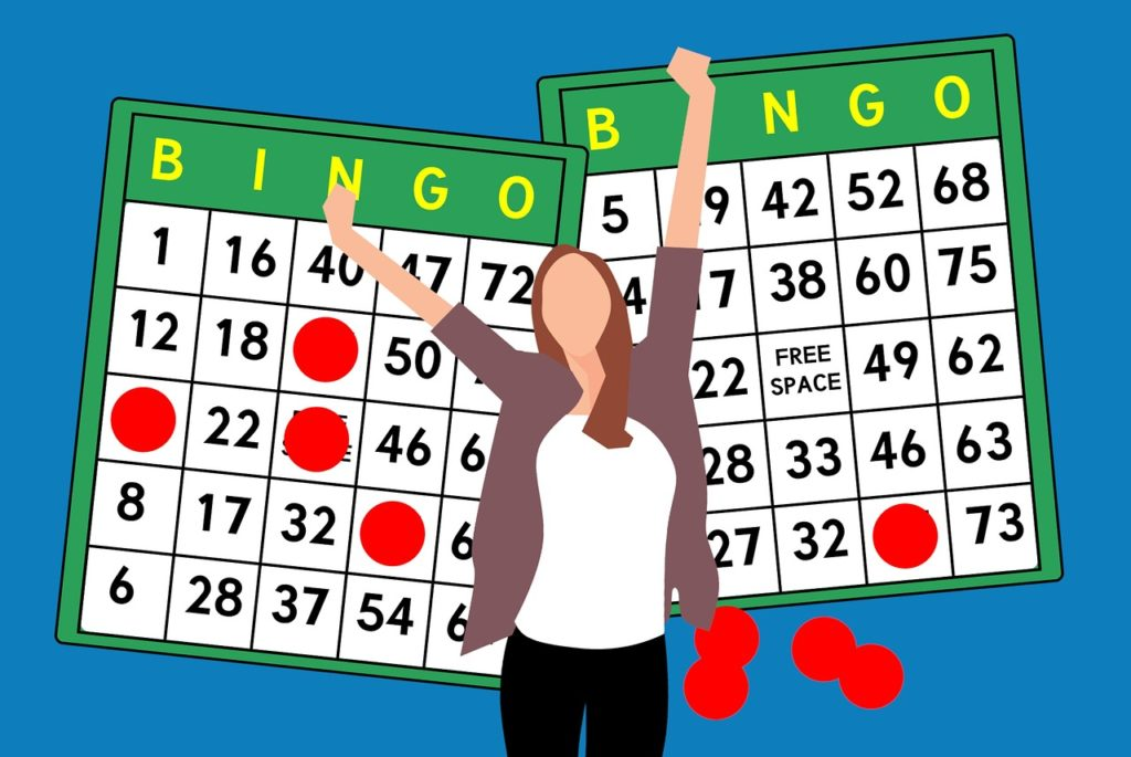 The Rise of the popularity of Bingo Bars Explained
