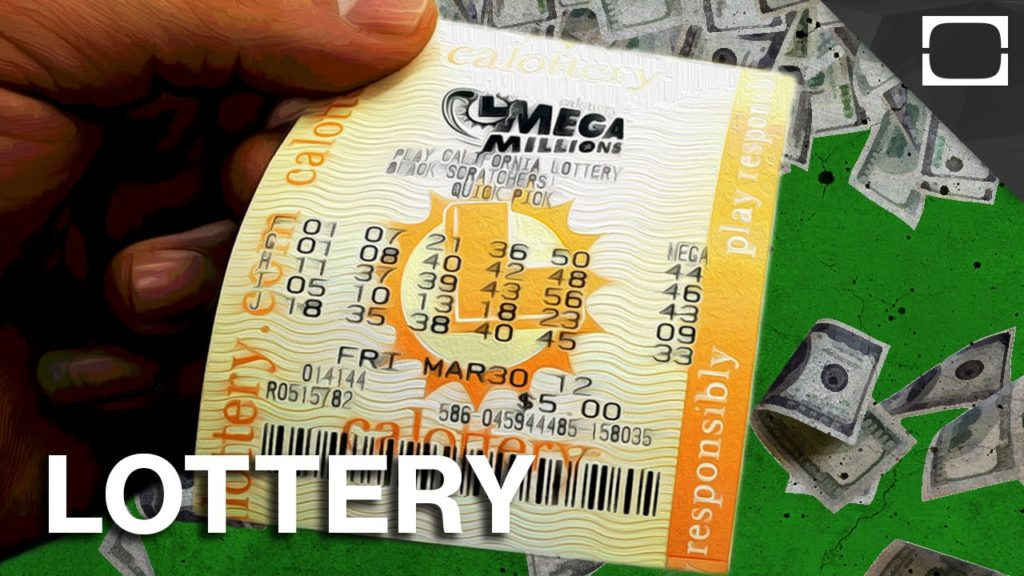 How Likely Are You to Actually Win the Lottery