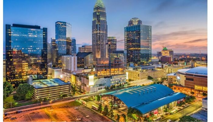 10 Things You Need to Know About Charlotte, NC Before You Move There