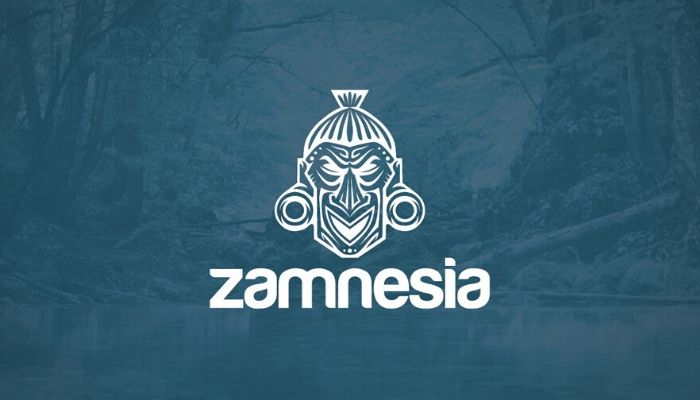 Online Headshop Zamnesia Offers Top Quality Products