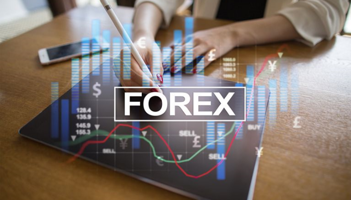 Forex Companies in Europe and the USA