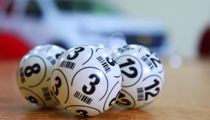 Best Online Bingo Variations