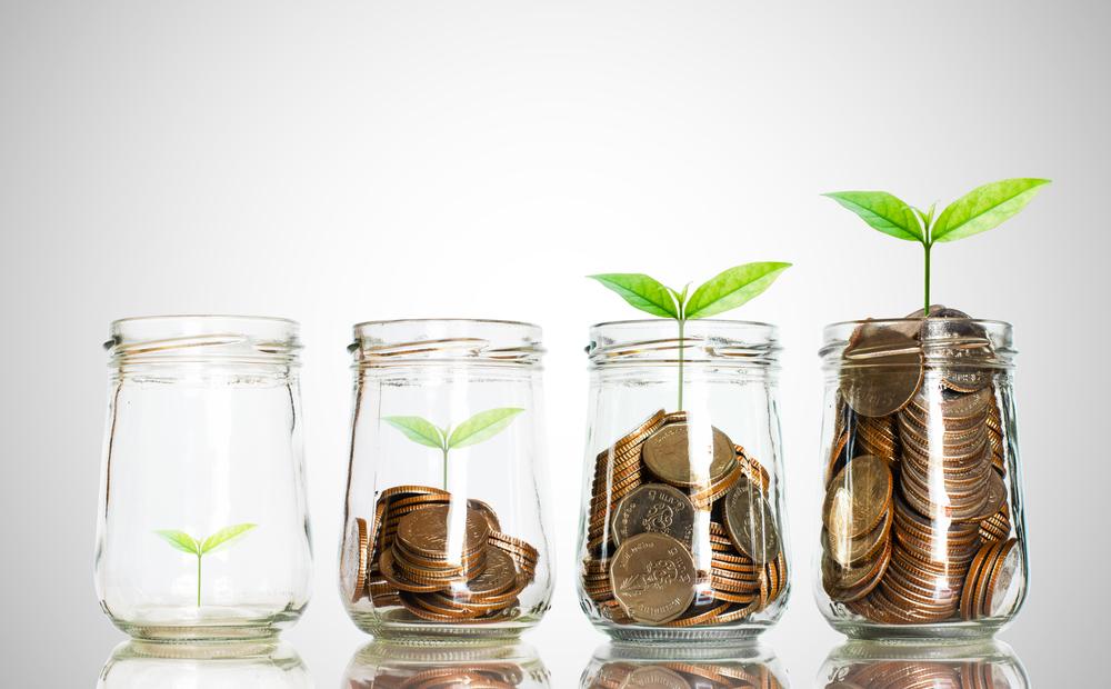 How To Spend Money