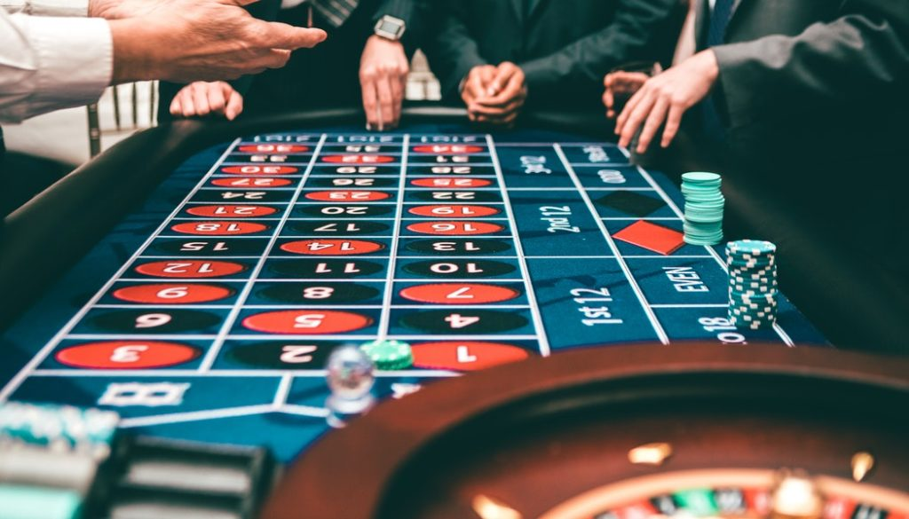 Honest Casinos List With Instant Payouts