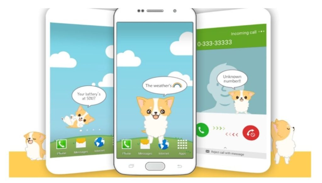 Three Games That Animal Lovers Must Play On Their Mobile Phones