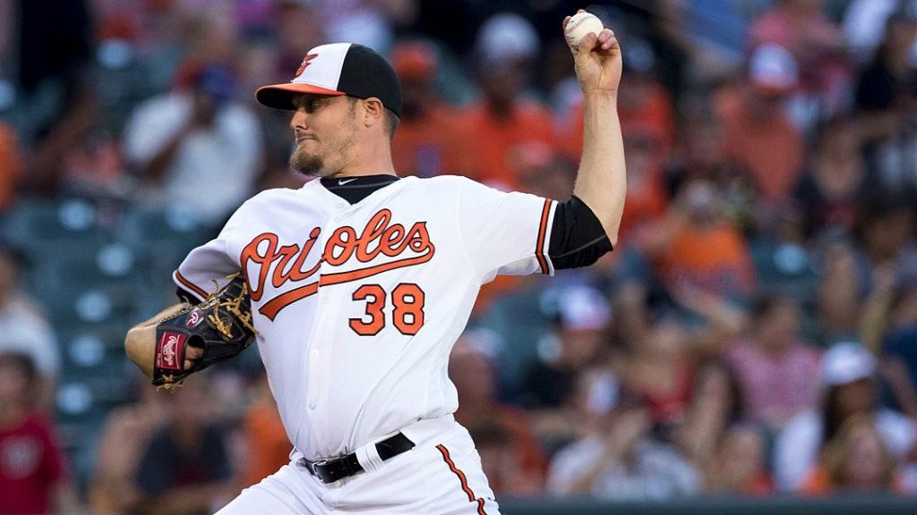 Why are There so Many No-Hitters in the MLB this Season?