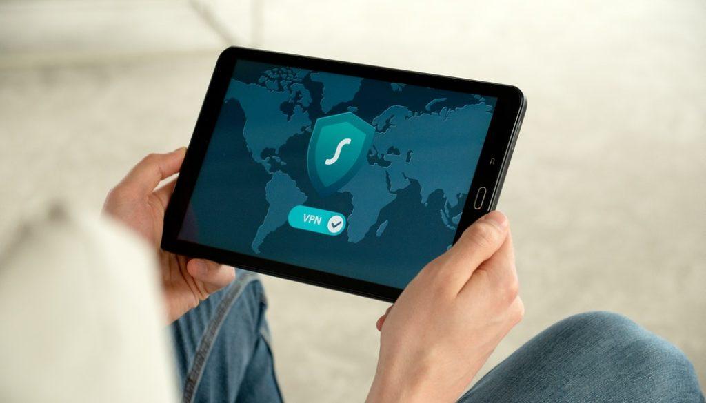 5 Common VPN Protocols Explained