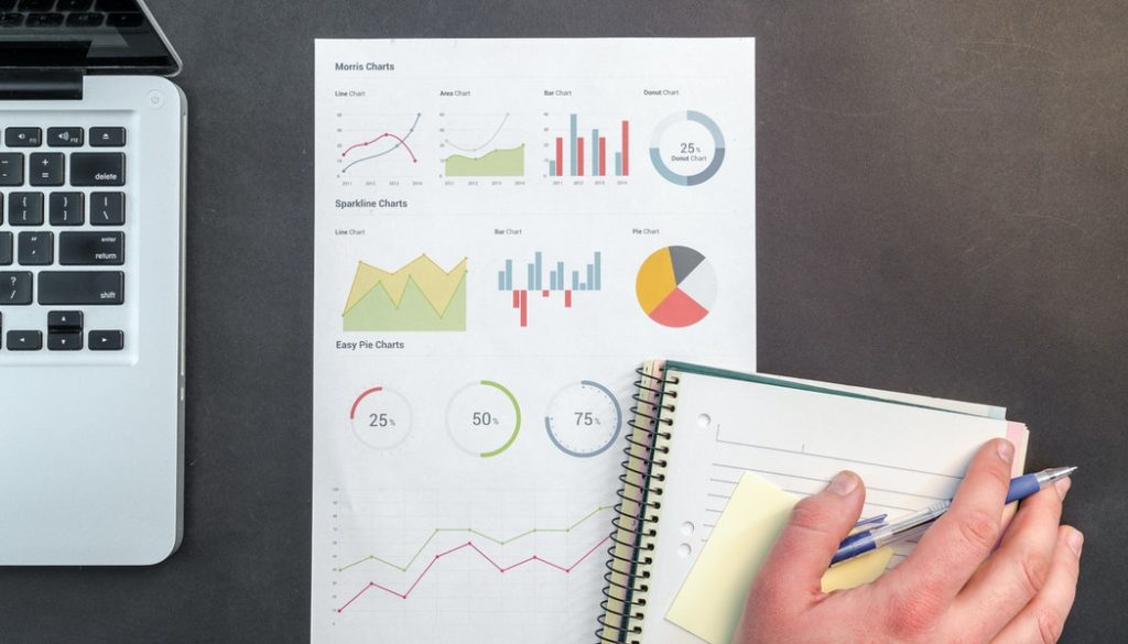 Marketing Automation What You Can Learn from Competitors