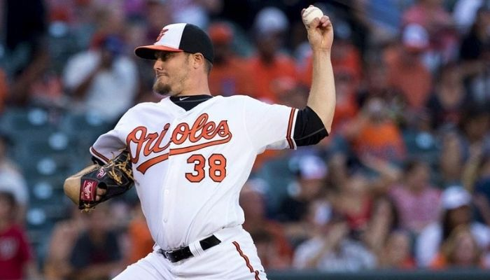 Why are There so Many No-Hitters in the MLB this Season